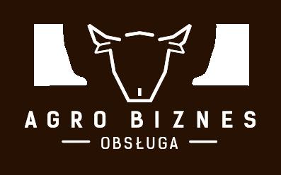 agrobiznes logo